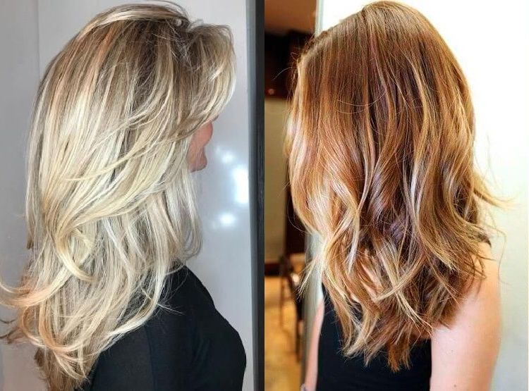Tunsori Par Mediu 2019 Diy And Crafts în 2019 Haircuts For