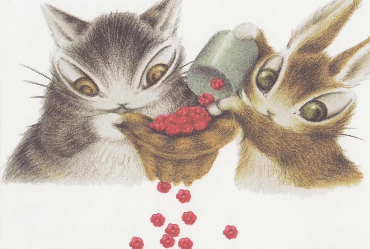 Chasingthegreenfaerie Dayan 0007 By Izumi Pearl 猫 絵 猫の