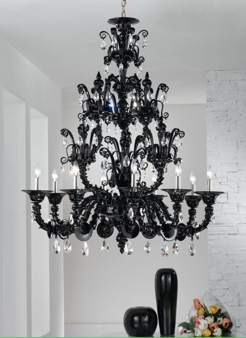 17 Best images about Murano Glass on Pinterest   Sputnik chandelier,  Glasses and Mercury glass lamp