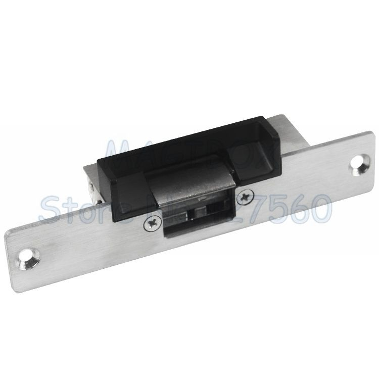 16 20 Buy Here Https Alitems Com G 1e8d114494ebda23ff8b16525dc3e8 I 5 Ulp Https 3a 2f 2fwww Aliexpress Access Control Door Strikes Access Control System