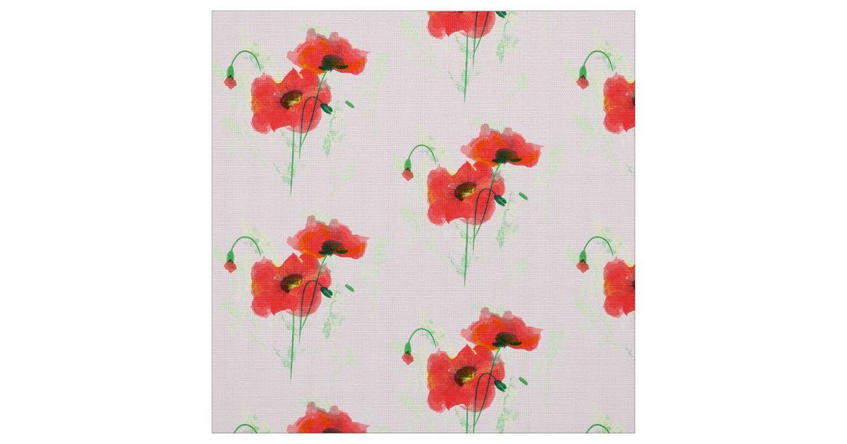 8f16121c8cbfe2406f5c410bfa3a45b1 - Better Homes And Gardens Poppy Pattern