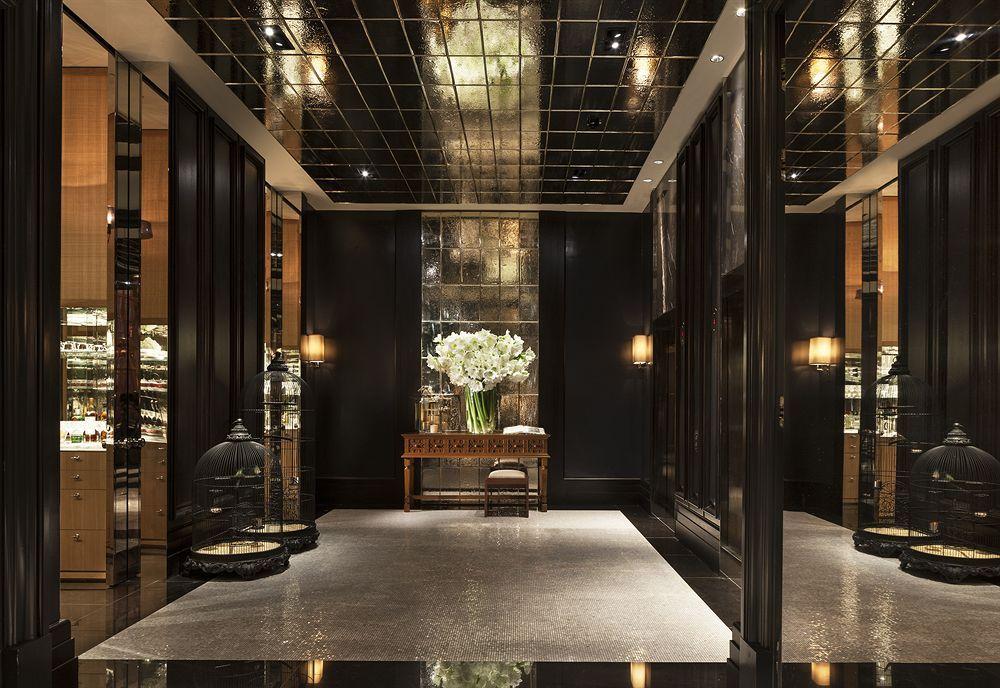 Book Rosewood London London United Kingdom Hotels Com