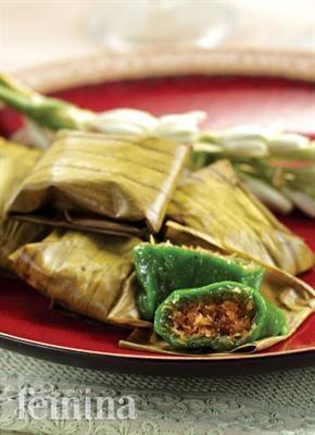 Femina Co Id Doko Doko Cangkuling Banjar Resep Resep Masakan Indonesia Resep Makanan Resep