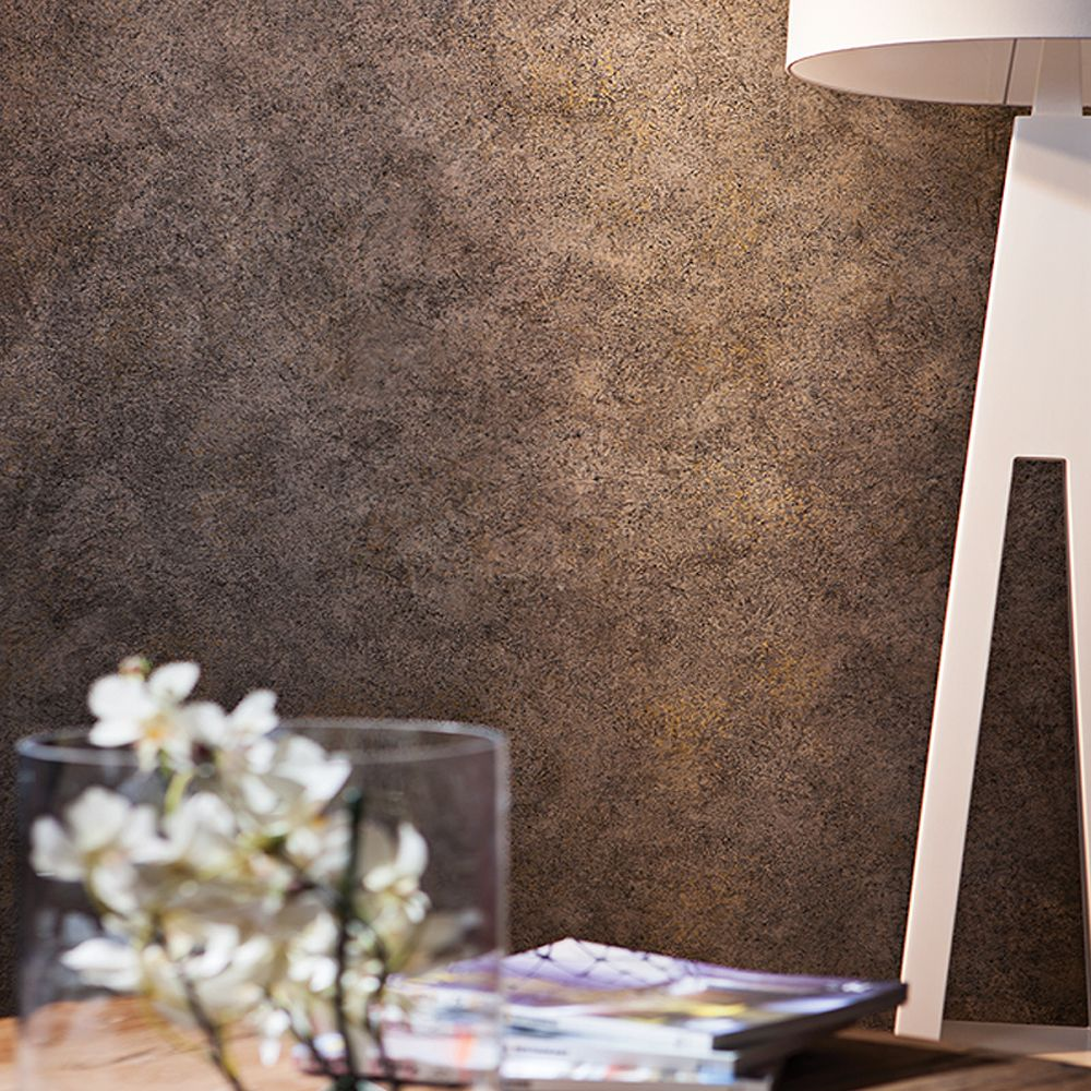 No Boundaries Texturized Wall Paint From The #Galleria