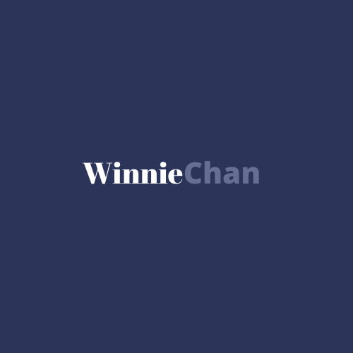 Winnie Chan Offering Best Insurance And Financial Options In Hong