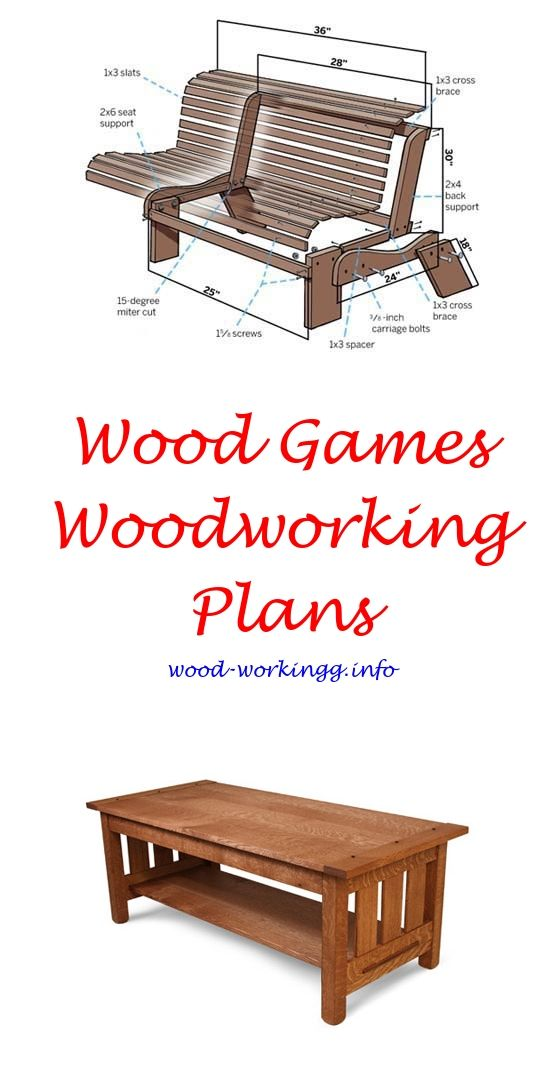 Headboard woodworking plans diy wood projects woodworking plans midwax free woodworking plans woodworking sawhorse planswood working table wooden furniture do it solutioingenieria Images
