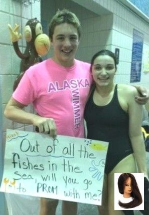 #Hoco Proposals Ideas swimmer #Promposal #Swimmer Swimmer promposal Swimmer prom... -  #Hoco ... #hocoproposalsideas #Hoco Proposals Ideas swimmer #Promposal #Swimmer Swimmer promposal Swimmer prom... #hocoproposalsideasboyfriends