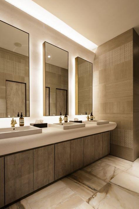 Draft Offices Tokyo Office Snapshots Public Restroom Design Restroom Design Washroom Design