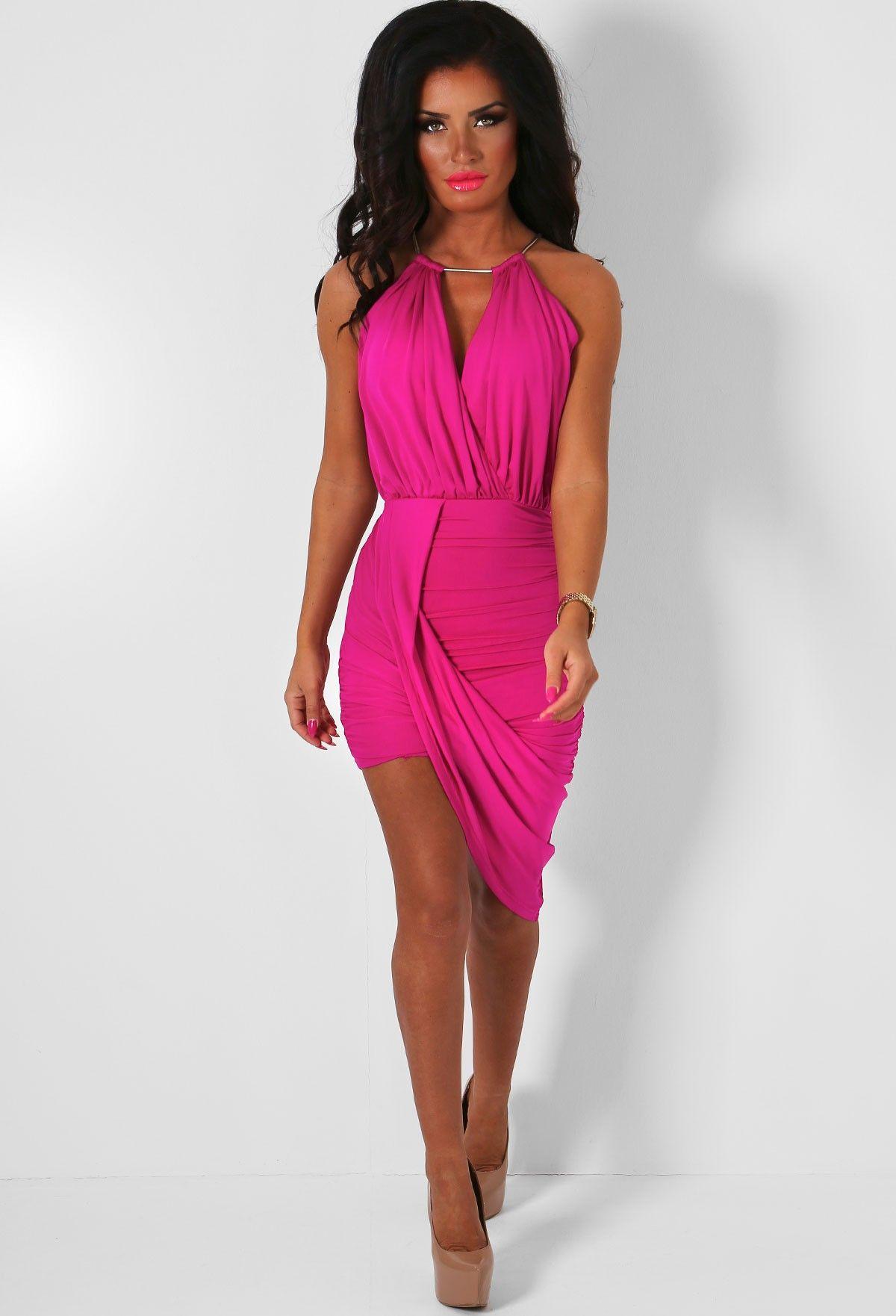 ❤ ❤ ❤ ❤ | vestidos | Pinterest | Inspire clothing, Boutique ...