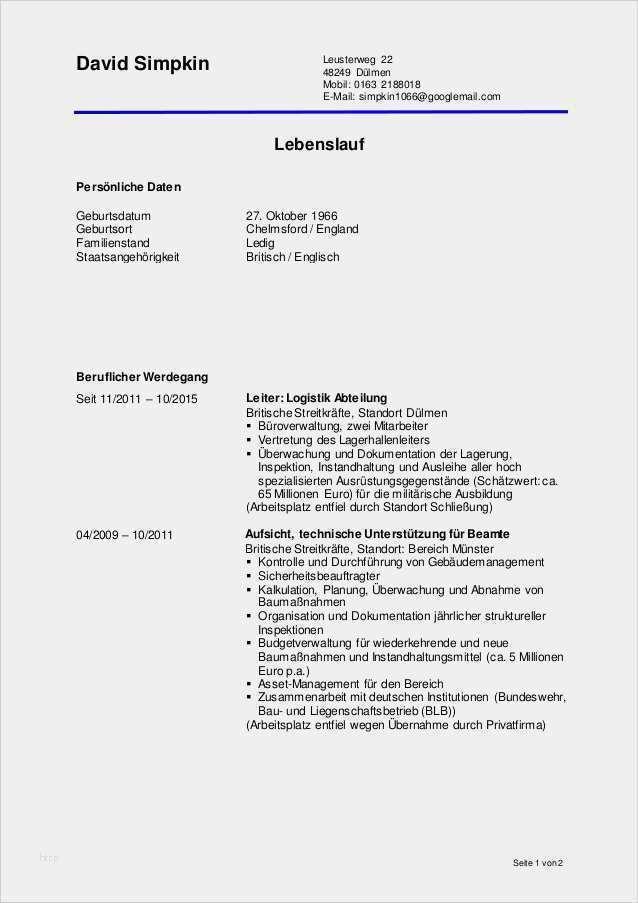 Dein Anschreiben Fur Die Bundeswehr Die Ausbildung 15