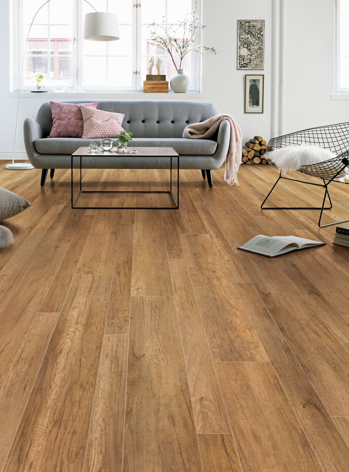 Tarkett Laminate Flooring tarkett laminate journeys aberdeen oak gunstock Wood Look Laminate Floor Ivc Us Balterio Armstrong Tarkett Hardwood Bamboo Cork Laminate Vinyl