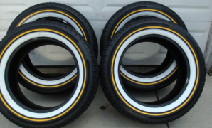 22 Inch Vogue Tires Tires For Sale Used Tires Used Rims For Sale