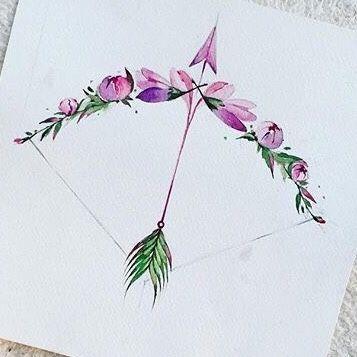 pin de lucas braga em rpg pinterest tatuajes tatoo e flechas