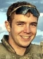 Army SPC. Tyler R. Seideman, 20, of Lincoln, Arkansas. Died August 22, 2007, serving during Operation Iraqi Freedom. Assigned to 2nd Battalion, 35th Infantry Regiment, 3rd Infantry Brigade Combat Team, 25th Infantry Division, Schofield Barracks, Hawaii. Died of injuries sustained when the helicopter he was in crashed in Multaka, Iraq.