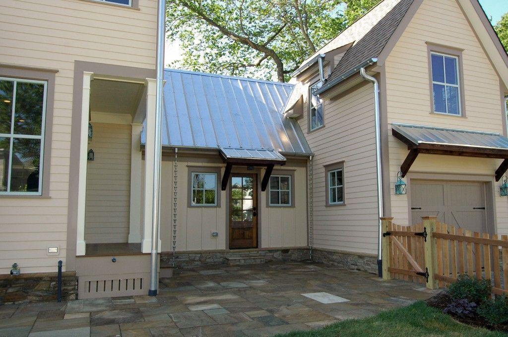 1630 N. Adams St. Arlington, VA 22201 « Arlington Property