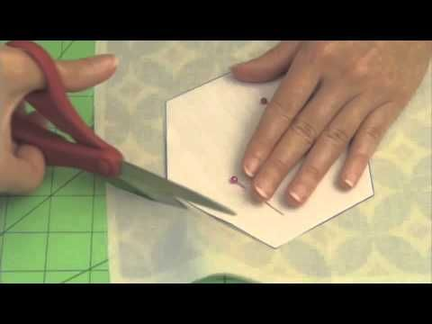 how to make simple quilted placemats