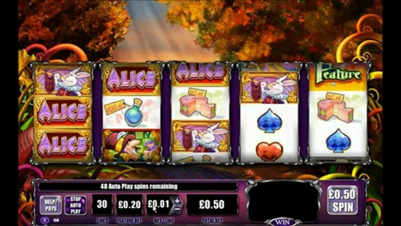 150 Free Spins No Deposit Casino At Treasure Island