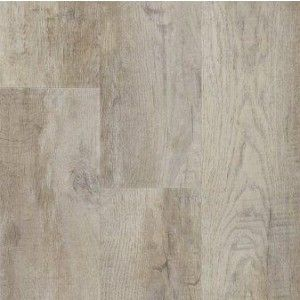 Moduleo Impress Click Country Oak 54925 Vinyl Flooring Plank