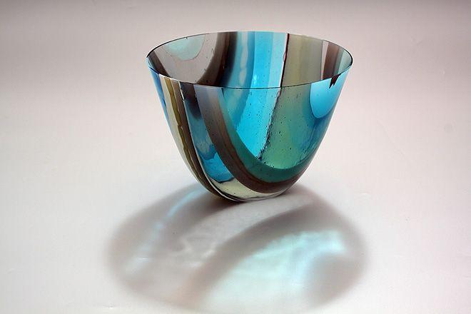 glension -glass