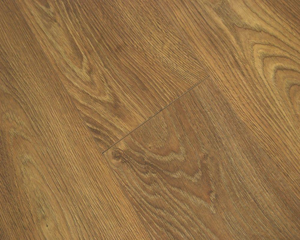 Kronoswiss Verbier Oak 12mm V Groove Ac5 Laminate Flooring Flooring Laminate Flooring Hardwood Floors