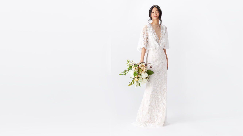Wedding Dress Design Online Free In 2020 Wedding Dresses Unique Expensive Wedding Dress Most Expensive Wedding Dress