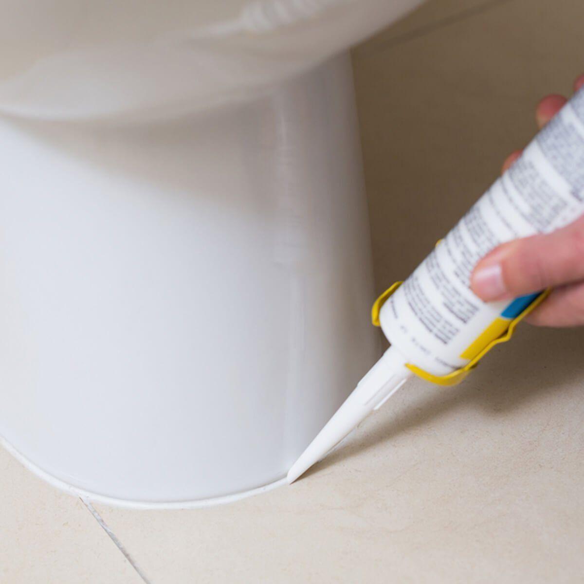 14 toilet problems to not ignore toilet repair repair
