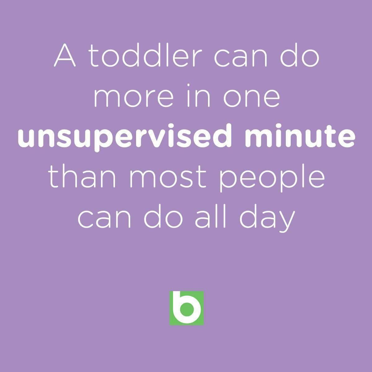 Pin By Emily Corsa On Baby Quotes Baby Quotes Incoming Call Screenshot Quotes