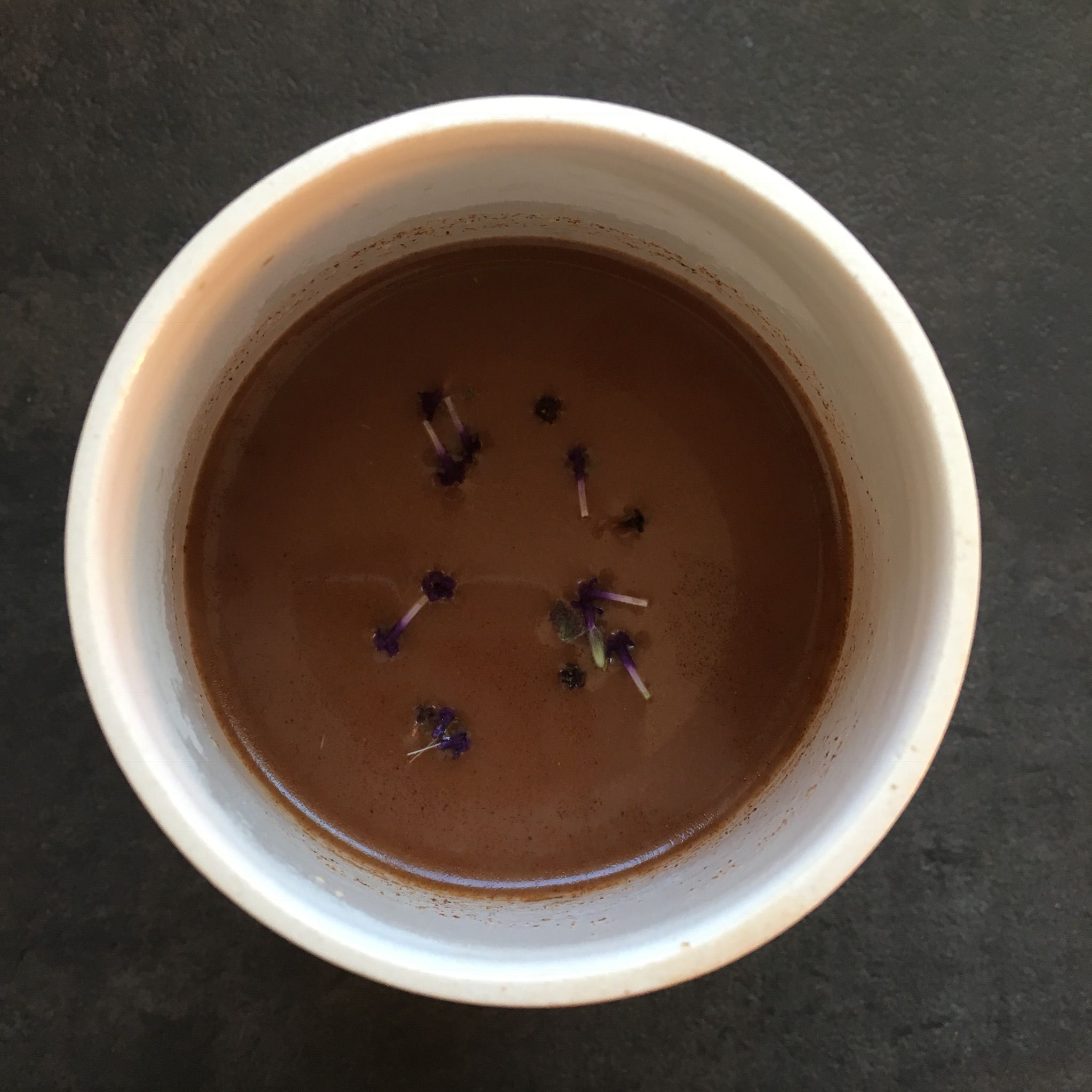 Cacao, Latte, Morning Drinks