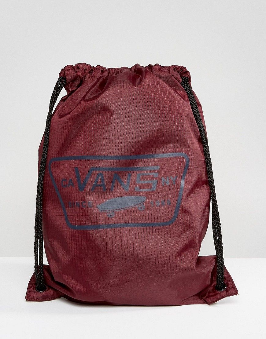 d3cb350327 Get this Vans s backpack now! Click for more details. Worldwide shipping.  Vans League
