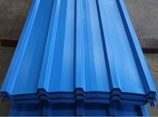Roof Panel Wuxi Caima Https Www Amazon Com Dp B01n0thkkn Ref Cm Sw R Pi Dp X Nc Corrugated Metal Roof Steel Roofing Sheets Corrugated Steel Roofing
