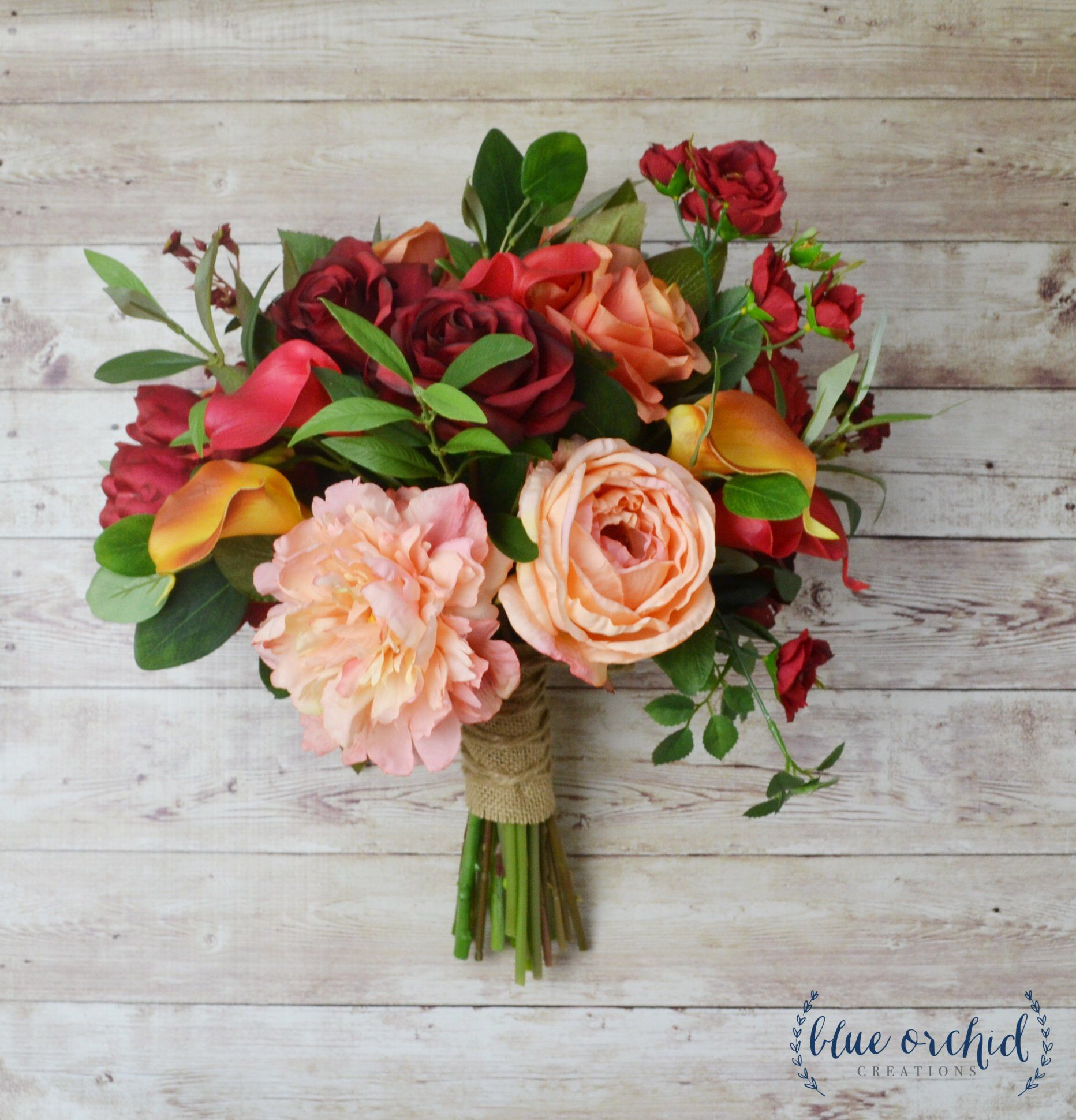 Planning Our Big Day Centerpieces And Wedding Colors: Wedding Bouquet, Wedding Flowers, Boho Bouquet, Bridal