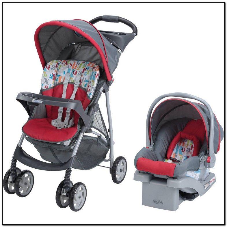 14+ Cosco stroller walmart canada info