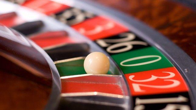 Attorney sues casino capri casino hotel isle lula ms