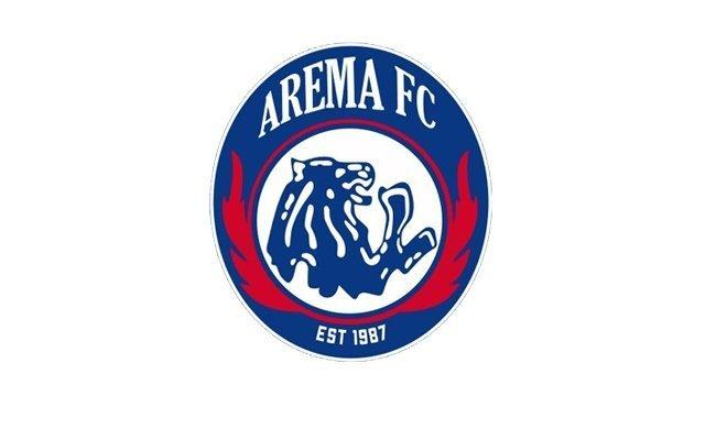 Dls 19 Kits For Arema F C Olahraga Gambar
