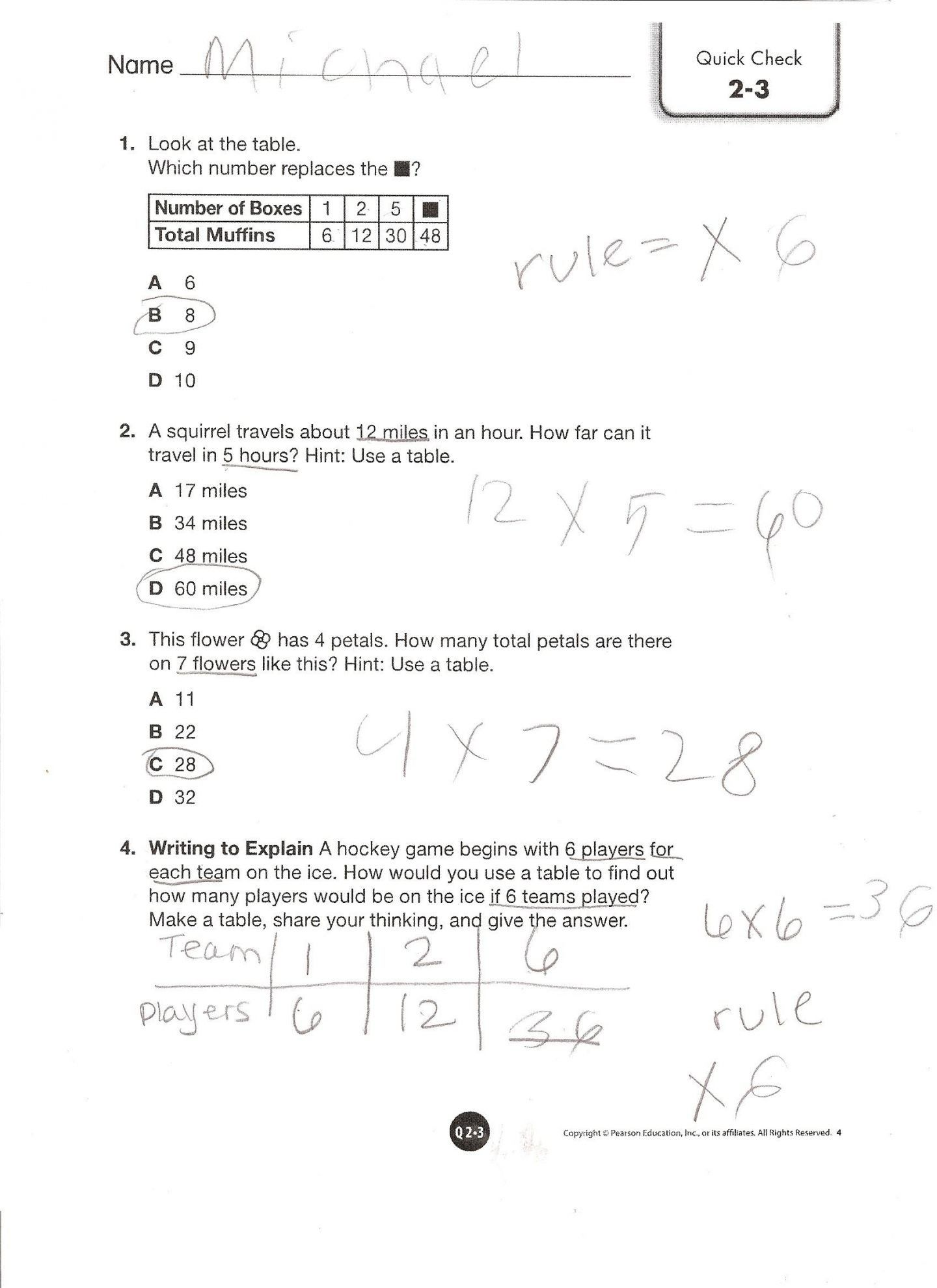 hight resolution of 10 Best Of Pizzazz Math Worksheets- Pizzazz Math Worksheets . 10 Best Of  Pizzazz Math Worksheets . Jittersthe Clown S Content Nerd Fitness Rebellion  - #pizzaz… di 2020