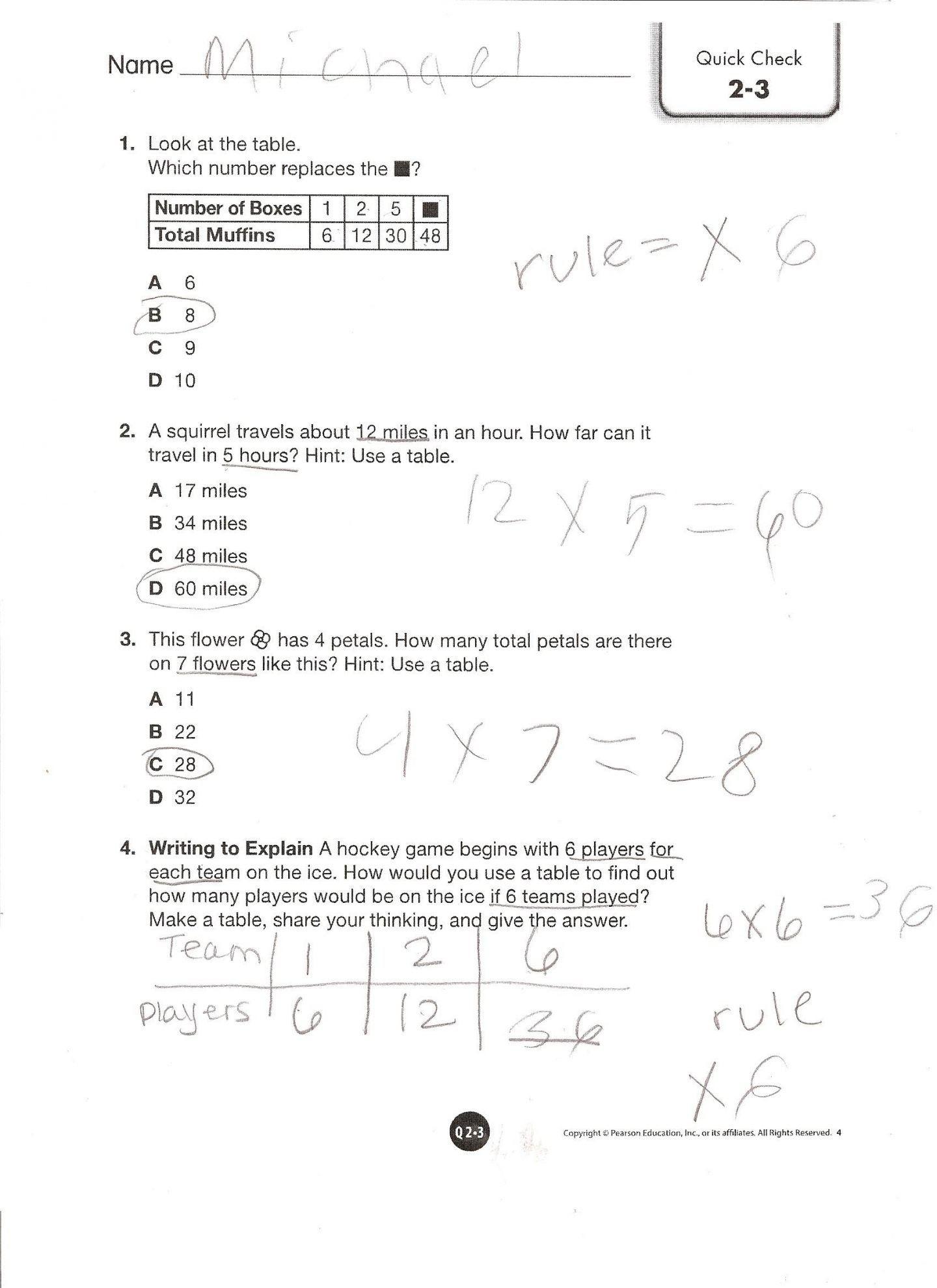 10 Best Of Pizzazz Math Worksheets- Pizzazz Math Worksheets . 10 Best Of  Pizzazz Math Worksheets . Jittersthe Clown S Content Nerd Fitness Rebellion  - #pizzaz… di 2020 [ 1980 x 1440 Pixel ]