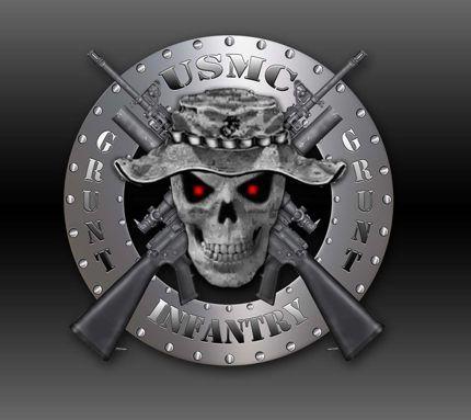 United States Marine Corps Wallpaper | united states marine corps ...