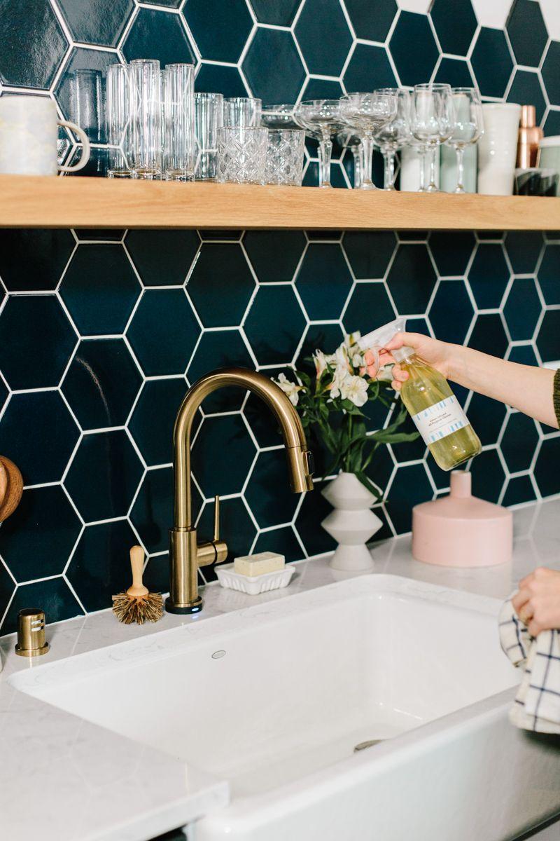 Pin von Christine Seidl auf Dream home! | Pinterest | Renovierung ...