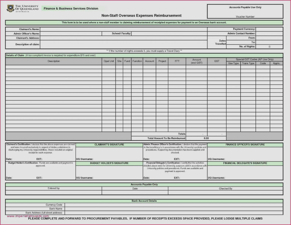 Contract Management Excel Spreadsheet Weddings Jewelry Rings Weddings Jewelry Rings Business Template Spreadsheet Professional Templates