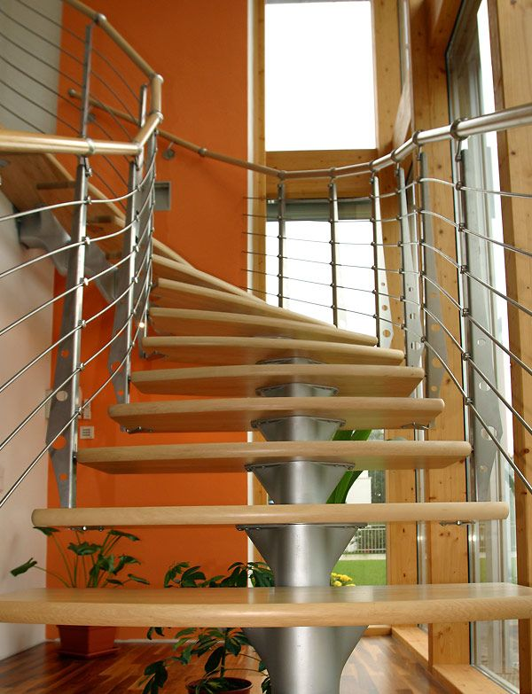 Best Top Star A260 Staircase Modular Staircase Stairs 400 x 300