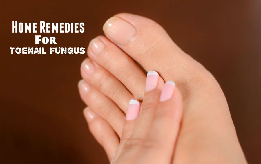 Toe nail fungus is a very common type of fungal infection that ...
