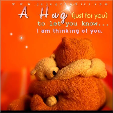 condolences text message sample |Hug Messages Sympathy