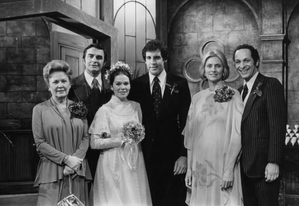 We Love Soaps ALL MY CHILDREN Premiered 43 Years Ago Today