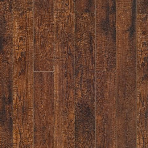 Pergo Hand Sawn Oak Exclusive To Home Depot For The