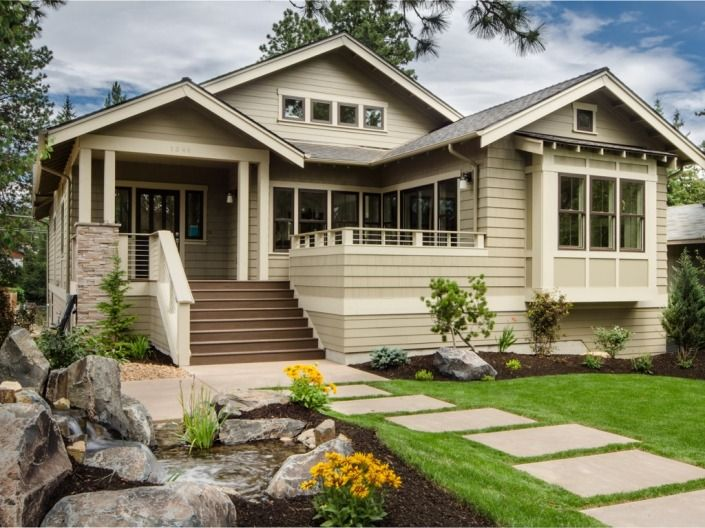House Plans Bungalow Company Craftsman House Plans Bungalow Exterior Craftsman House