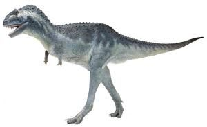 Carnotaurus lived in argentina south america around 100 million carnotaurus lived in argentina south america around 100 million years ago fossil records sciox Image collections