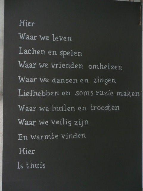 Citaten Over Spelen : Pin by michael hayes on lili mai citaten teksten mooie citaten