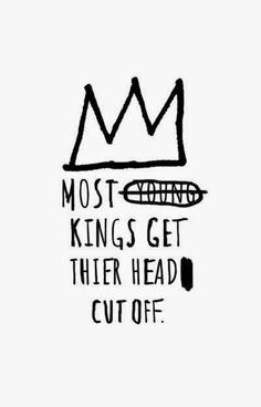 Basquiat  Custom made Originalgrafiken von IdolsOriginals auf Etsy