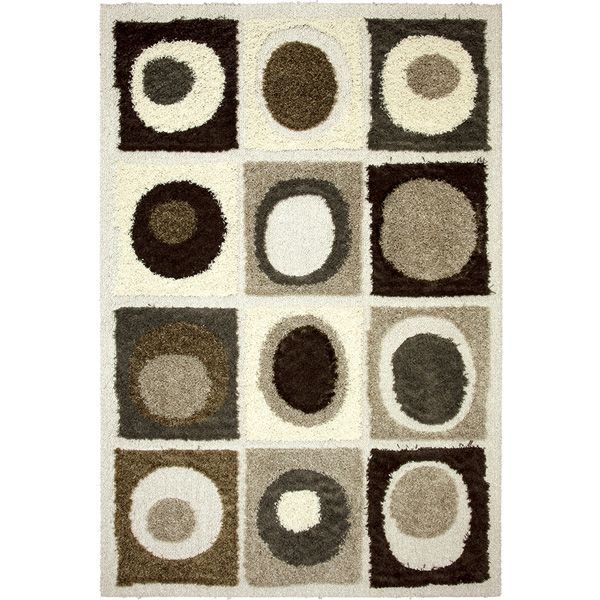 Meijer Area Rugs Area Rug Ideas