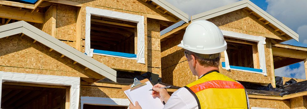 Image result for importance of building inspection service